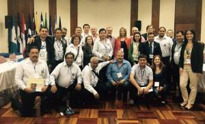 participantes-costa-rica